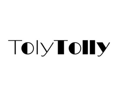 Shop TolyTolly logo