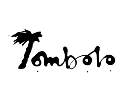 Shop Tombolo logo