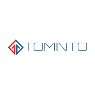 Shop Tominto logo