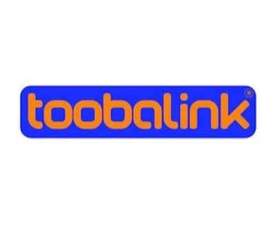 Shop Toobalink logo