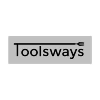 Shop Toolsways logo