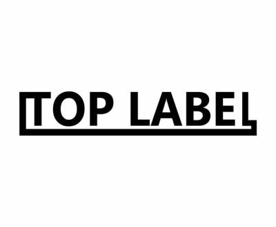 Shop TopLabel.co logo