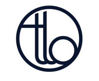 Shop Top Labels Online logo
