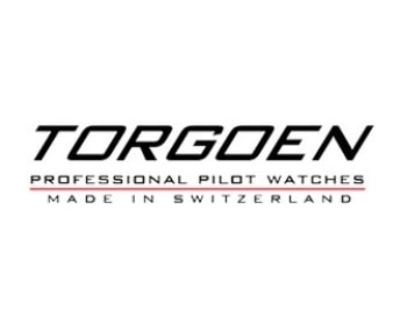 Shop Torgoen logo