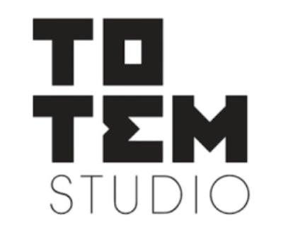 Shop Toteme Studio logo