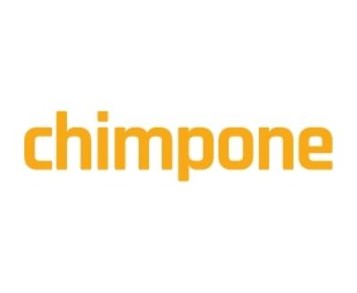 Shop Totemmc logo