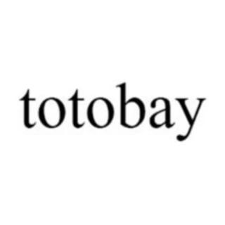 Shop Totobay logo