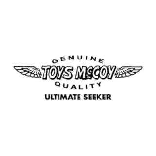 Shop Toys Mccoy logo