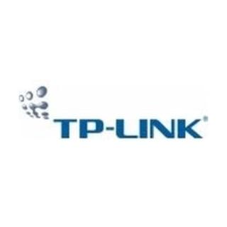 Shop Tp-Link logo