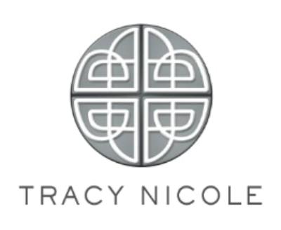 Shop Tracy Nicole Clothing logo