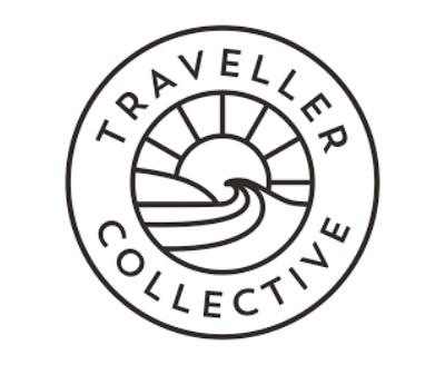 Shop Traveller Collective logo