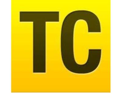 Shop Treasure Classifieds logo
