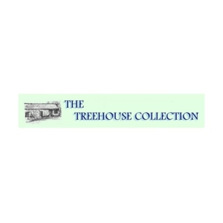 Shop Treehouse Collection logo
