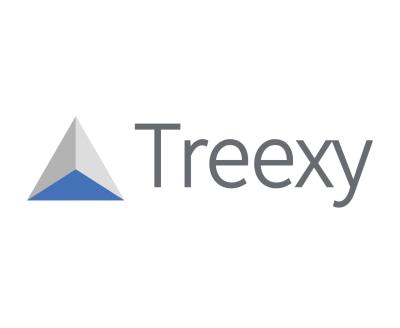 Shop Treexy logo