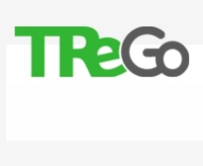 Shop TreGo logo