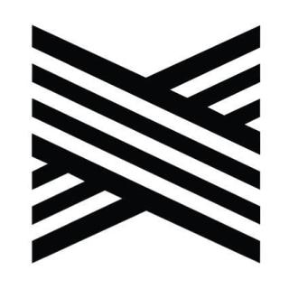 Shop Treign logo