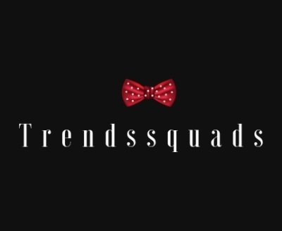 Shop Trends Squads logo