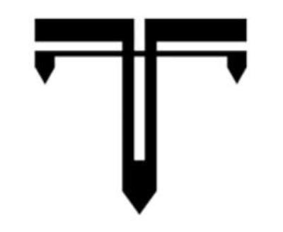 Shop Tribe Wallets logo
