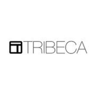 Shop Tribeca Gear logo