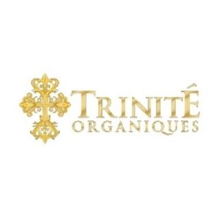 Shop Trinité Organiques logo