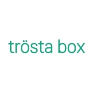 Shop Trosta Box logo