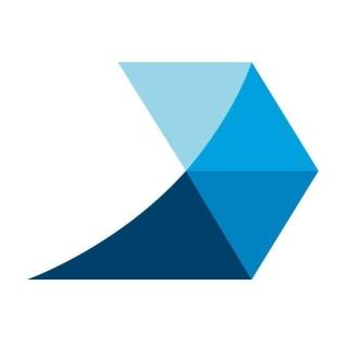 Shop TrueLearn  logo