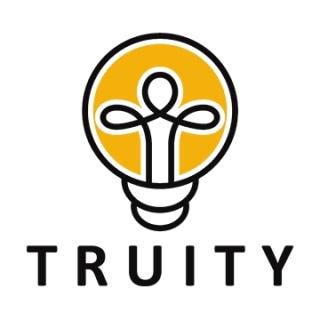 Shop Truity logo