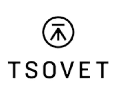 Shop Tsovet logo