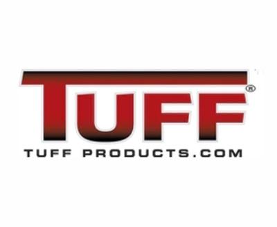 Shop TUFF Products logo