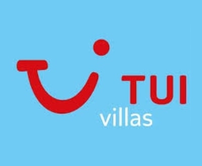 Shop TUI VIllas logo
