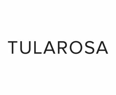 Shop Tularosa logo