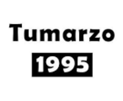 Shop Tumarzo logo