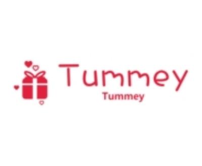 Shop Tumeyy logo