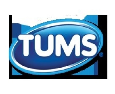 Shop Tums logo