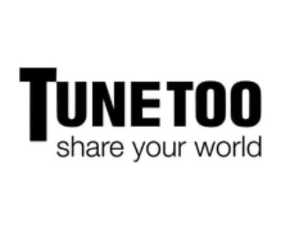 Shop Tunetoo logo