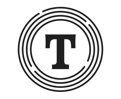 Shop Turnabout logo