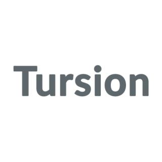 Shop Tursion logo