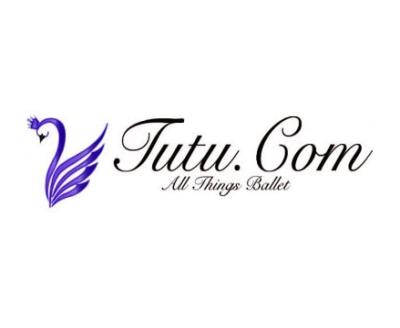 Shop Tutu.Com logo