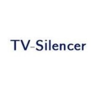 Shop TV-Silencer logo