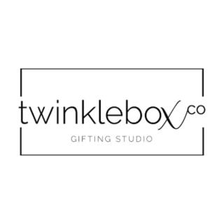 Shop TwinkleBoxCo logo