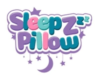 Shop Twin Z Pillow logo