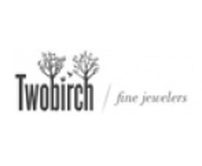 Shop TwoBirch logo