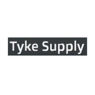 Shop Tyke Supply logo