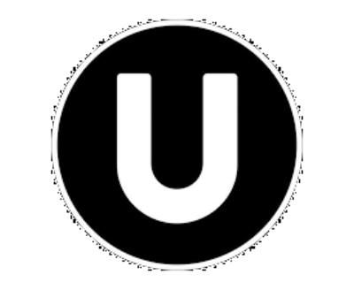 Shop U River Cruises logo