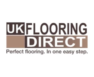 Shop UK Flooring Direct logo