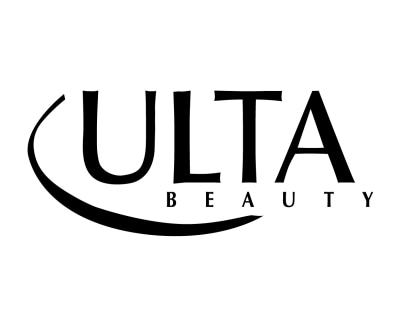 Shop ULTA logo