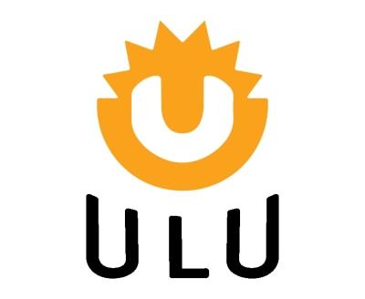 Shop Ulu Boot logo