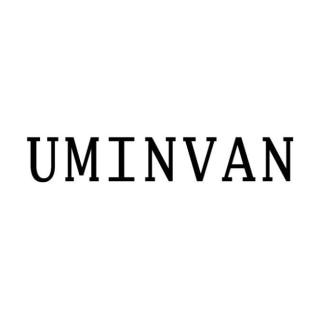 Shop Uminvan logo