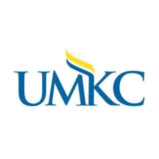 Shop UMKC Financial Aid and Scholarships logo