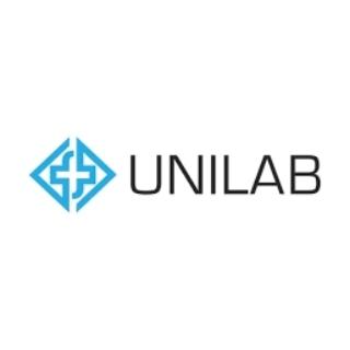 Shop Unilab logo
